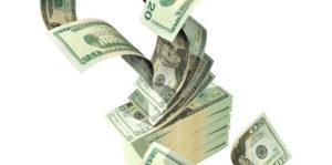 Need fast cash