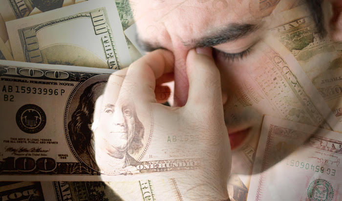 Consumer Loans for Bad credit