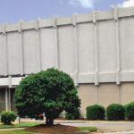 Columbus Georgia Consumer Loans