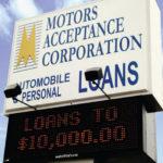 Columbus GA Auto Personal Loans