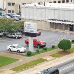 Auto Personal Loans Columbus GA